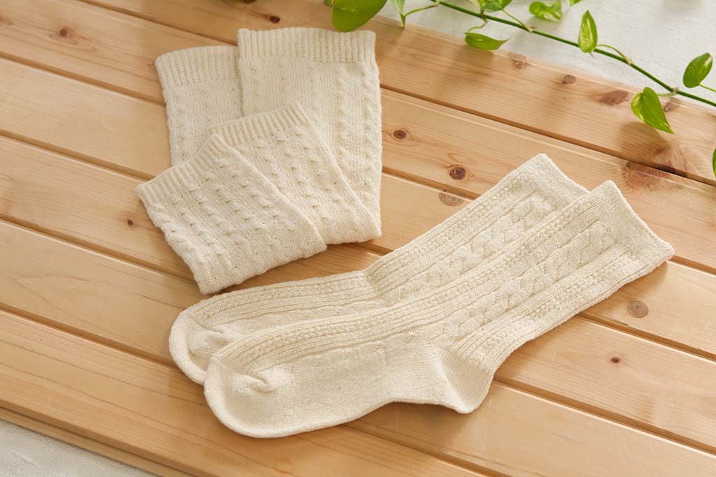 編みあみセット