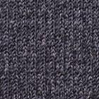 大法紡績 五本指靴下 シルク&ウール・リネン